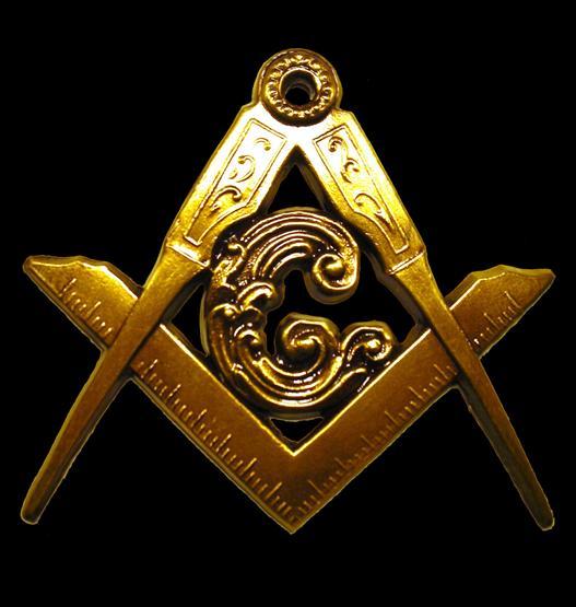 Αποτέλεσμα εικόνας για μασονικα συμβολα σε προιοντα