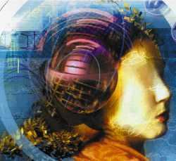 Κβαντική φυσική - σκέψη. Η ανάπτυξη των φιλοσοφικών ιδεών από την εποχή του Καρτέσιου σε σύγκριση με τη νέα κατάσταση στην κβαντική θεωρία