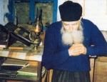 Προσευχὴ Γέροντος Παϊσίου ὑπὲρ ὅλου τοῦ κόσμου.