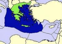 Νίκος Λυγερός - ΑΟΖ και ιστορικές αποφάσεις
