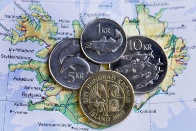 Κοιτάξτε που βρίσκεται σήμερα η «πτωχευμένη» Ισλανδία μετά την κρίση! Στοιχεία που σοκάρουν και το ΔΝΤ!