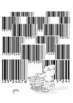 bar_code_hlektroniko-fakelwma